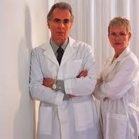 unhappy doctors