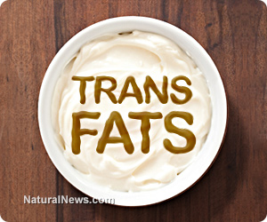 Shortening-Spread-Trans-Fats