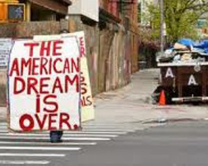 american-dream-19