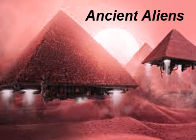 ancient aliens400