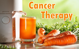 carrotjuice for cancer263x165