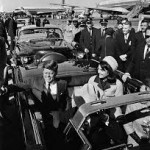 JFK + 50: Why It Still Matters –  Video from James Corbett