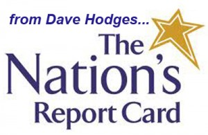 national-report-card