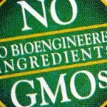 Why GMO labeling failed in Washington State by Jon Rappoport