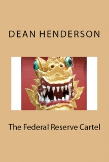 Federal-Reserve-Cartel-Cover-orig-215x320