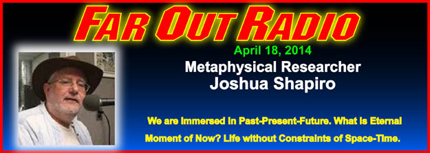 Joshua Shapiro graphic