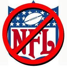 nfl boycott1