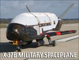 spaceplane