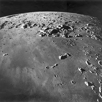Apollo - 060321euler-1 - Double Domes 3rd photo
