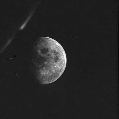 Apollo 8 -18-2907 Crisium North