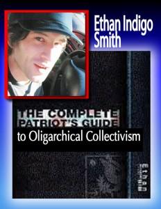 Oligarchy  Ethan Indigo Smith
