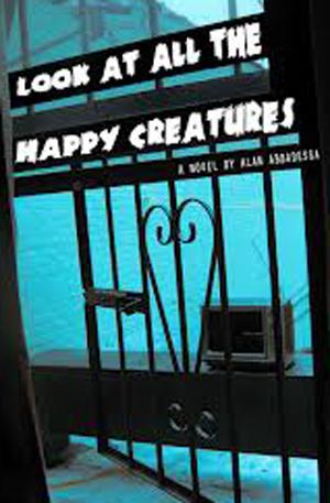 Happy Creatures