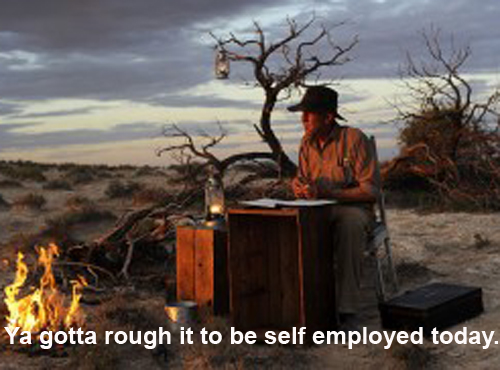 Self-Employed-Americans-Is-At-A-Record-Low-Photo-
