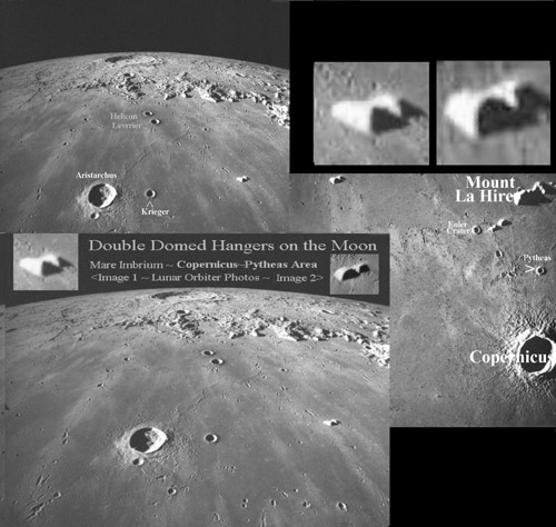 double domes mare imbrium -composite labeled- mstar enh