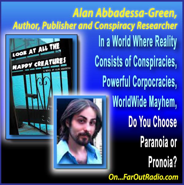 Alan Abbadessa-green