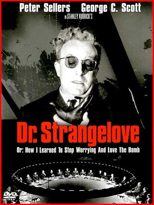 Dr-Strangelove-Poster