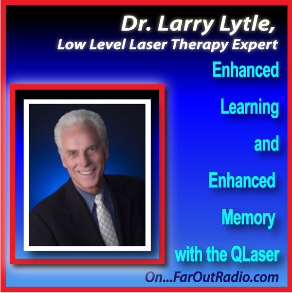 Dr. Larry Lytle