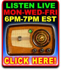Listen-Live-Button-B-72