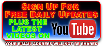 New Far-Out-Signup-7-14-340-72