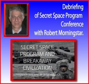 Robert Morningstar 6.23.14