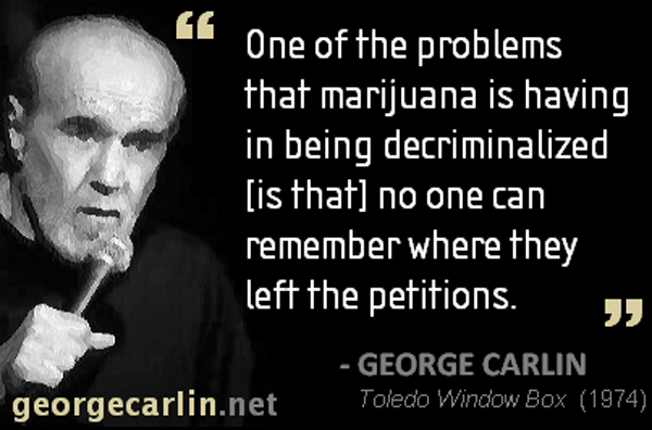 carlin_petitions
