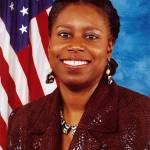 Cynthia McKinney
