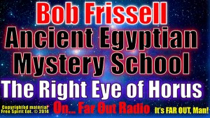 10-29-14-Frissell for article