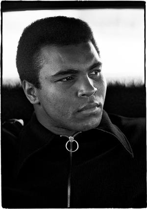 Muhammad-Ali-3A