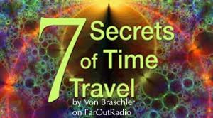 seven secrets.jpg