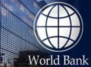 worldbank-300x220