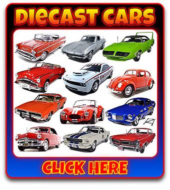 Diecast-Cars-72