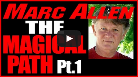 marc allen path dreams1
