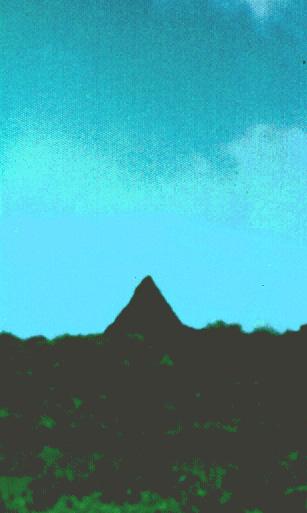 halekalapyramid