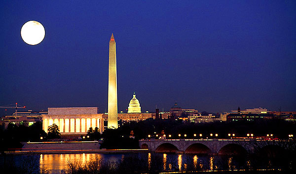 1-Washington-DC