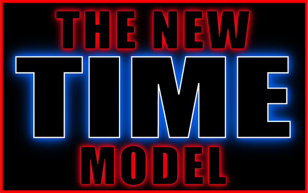2-New-Time-Model