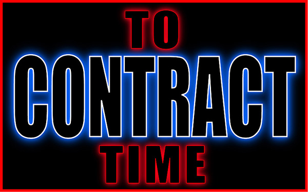2-To-Contract-Time
