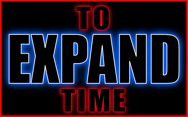 2-To-Expand-Time