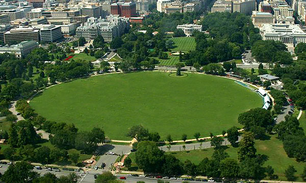 2-Washington-DC-Ellipse-Park