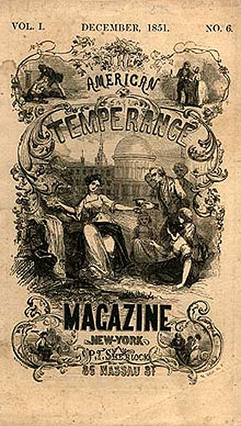 6-PT-Barnum-Temperance
