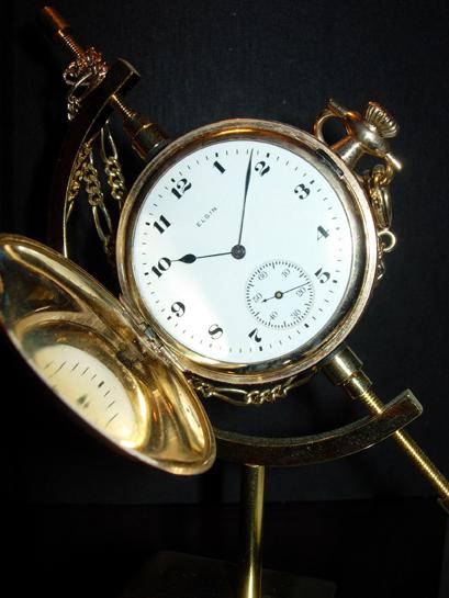 Elgin_pocket_watch