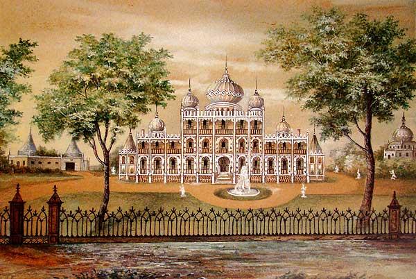 PT-Barnum-Iranistan-1850