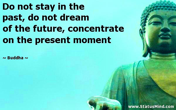 Present-Moment-Buddha-quote